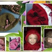 Готовим подарки к 8 Марта! Весенний комплект для ваших принцесс,классный подарок к праздникам