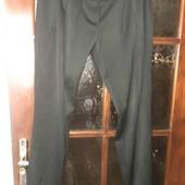 Шикарні брюки на пишних дам