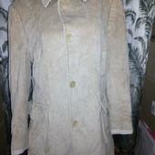 Фирменная куртка-ветровка.размер 46.в отличном состоянии