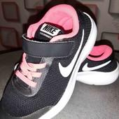 Nike Flex,рр 33(21см)
