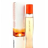 аромат Summer White Sunset Avon 50 ml