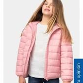 Розпродаж. Супер куртка для дівчинки. Весна. Ріст 158