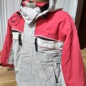 Зимова куртка Extend 104см для двору