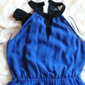 платье р.10 Next