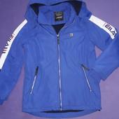 Куртка Famose Италия 145-152см
