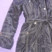 Куртка пальто р 50