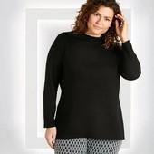 HH111.чудовий м'який светр esmara . Рекомендую