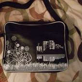 сумка для школы
