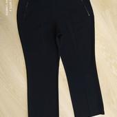 Классные брюки р-р 18