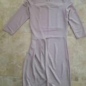 Сукня Нова! На 8 березня!!!Пакет жіночого одягу в подарунок!