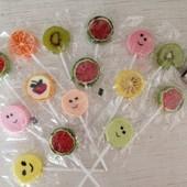 Подарки к праздникам: 110 конфет - ассорти) по своей ставке можно докупить ещё