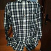 129. Рубашка