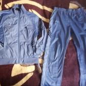 спортивный костюм для подростка 14-15лет