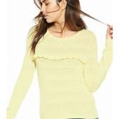 свитер by very размер м