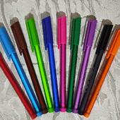 Шариковые ручки Staedtler 10шт Германия