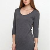 Удлиненная туника / платье от немецкого бренда Esmara