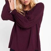 Новая блуза Orsay ( на 46р. )