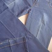 ❤️ Тренд джинсы клёш р S/M УП -10%