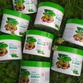 Массажный гель-бальзамохлаждающий с экстрактом конского каштана,Unice, horse chestnut balsam,500 мл