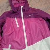 Куртка подросток 152-158 или взрослая S