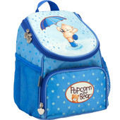 Рюкзак дошкольный popcorn bear PO17-535XXS-1