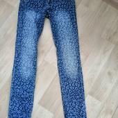 Стильные джинсы /Fitz/M!!!
