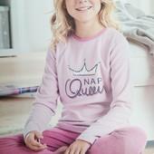 Пижама для девочки. Германия