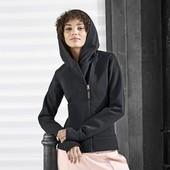 Мастерка, худи, куртка-косуха, толстовка от Crivit Sports р.44/46 евро