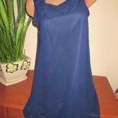 Літня легка сукня Missguided Розм С/М