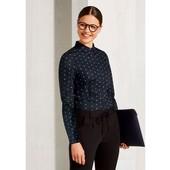 Стильная блузка в офис и не только от Esmara р.40 евро