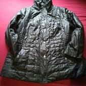 259. Куртка