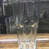 Оооочень много лотов!стакан 13см(по ставке можно добрать)