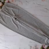 ❤ Классные домание штаны, Primark ✬ размер S/M
