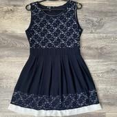 Платье Izabel London L