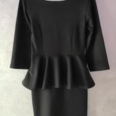 Чорне плаття. Класика стилю