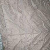 полотенце 65*50