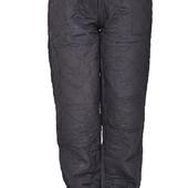брюки женские, штаны, на синтепоне, теплые! батал!! небольшой нюанс, отдаю со скидкой!