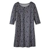 стильное платье от Esmara, S, 36/38