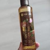 Олія для Душу Арганія – Троянда Yves Rocher ив роше 200 мл