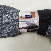 *Лот 2шт* Махровые полотенца от miomare, Германия, р. каждый 100*50 см