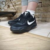 Кроссы Nike для спорта и на каждый день