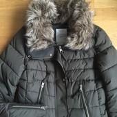 Курточка єврозима , ідеальний стан!!!