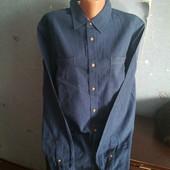 314. Рубашка