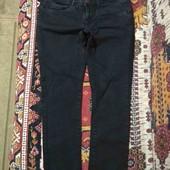 джинсы skinny р. 12