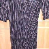 Шикарное новое платье размер xs,s
