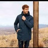 Куртка р.52-54 Livergy