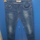 Продам джинсы смотрите замеры