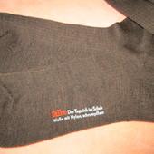 Сток! Теплі, якісні, довгі шкарпетки на ногу великого розміру