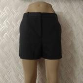 Базовые шорты Zara
