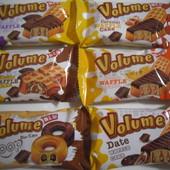 Турция.Вкуснейший бисквит 45 грамм(на выбор один).По ставке можно докупить.
